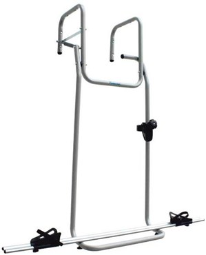 Peruzzo Bike Up Ceiling Rack
