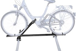 Peruzzo Napoli 1 Bike Car Roof Rack