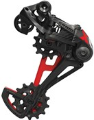Product image for SRAM X01 Eagle Type 3 Rear Derailleur - 12 Speed