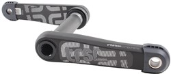 E-Thirteen TRS Race Carbon Crank Arms
