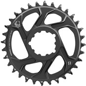 Product image for SRAM Eagle X-Sync Direct Mount Chainring - 12 Speed