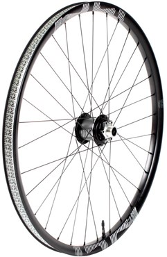 E-Thirteen LG1 Race Carbon Wheel