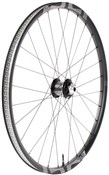 E-Thirteen TRS Race 650b Carbon Wheel