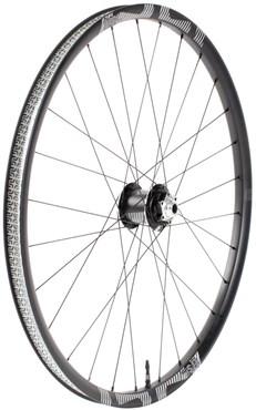 E-Thirteen TRS Race 650b Carbon Wheel