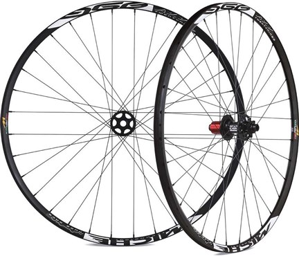 "Miche 966 29"" Disc MTB Wheelset"