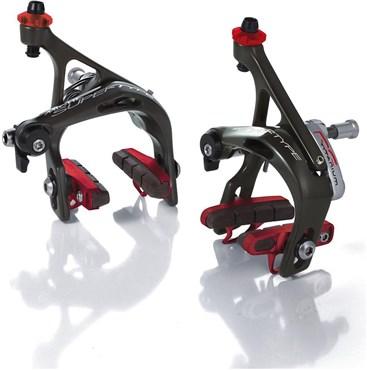 Miche Supertype RS Calliper Brakes