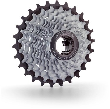 Miche Primato Light 11 Speed Campagnolo Cassette