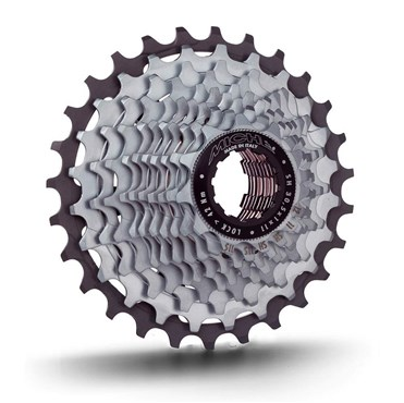 Miche Primato Light 11 Speed Shimano Cassette