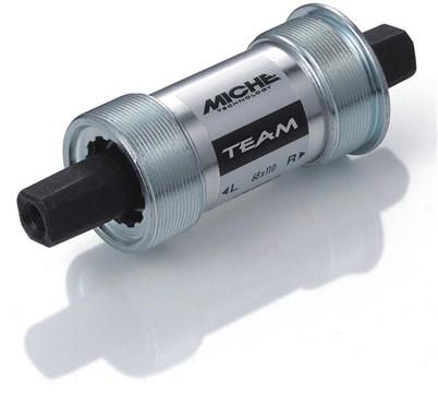 Miche Team 122mm Bottom Bracket