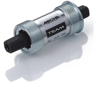 Product image for Miche Team 122mm Bottom Bracket