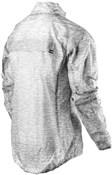Yeti Eureka Windblock Jacket