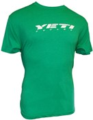 Product image for Yeti Ride Short Sleeve Jersey