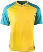 Yeti Tolland Short Sleeve Jersey 2016