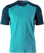 Yeti Tolland Short Sleeve Jersey 2016