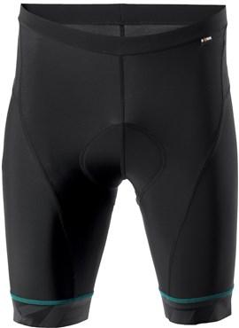 Yeti Ironton XC Shorts