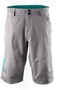 Product image for Yeti Teller Baggy Shorts