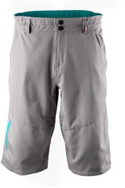 Yeti Teller Baggy Shorts