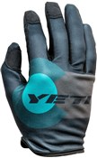 Product image for Yeti Summit Long Finger Gloves