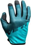 Yeti Summit Long Finger Gloves
