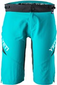 Product image for Yeti Womens Enduro Shorts