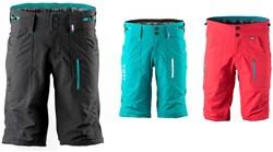 Yeti Womens Norrie Shorts