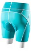 Yeti Womens Ruby Under Short Liner
