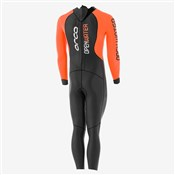 Orca Openwater Full Sleeve Wetsuit