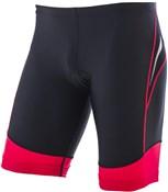 Orca Core Tri Shorts