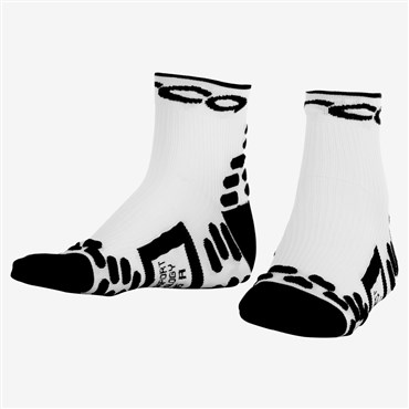 Orca Compression Racing Socks