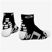 Orca Compression Racing Socks