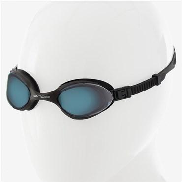 Orca Killa 180º Swimming Goggles