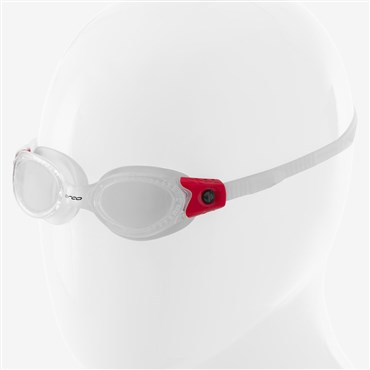 Orca Junior Swimming Goggles