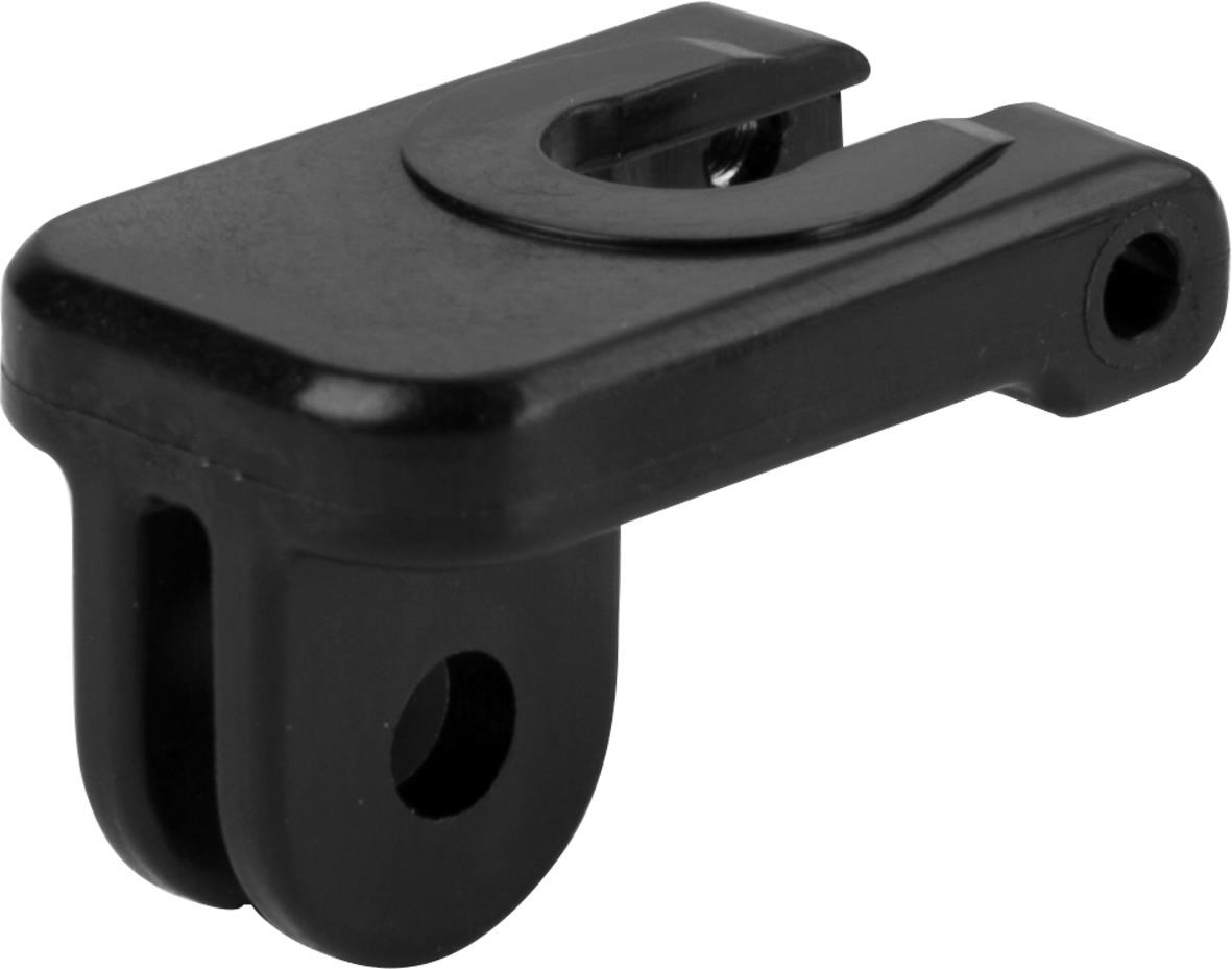 Light and Motion Action Camera Mount (Urban & Deckhand) | Camera