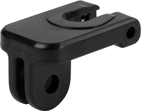 Light And Motion Action Camera Mount (urbanandDeckhand)