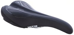 Product image for WTB Pure Pro Saddle
