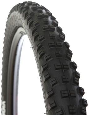 "WTB Vigilante TCS Tough Fast Rolling 26"" Tyre"