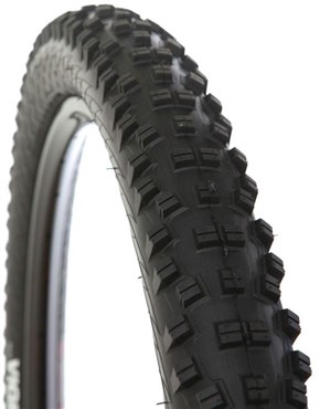 WTB Vigilante TCS Tough Fast Rolling 650b Tyre