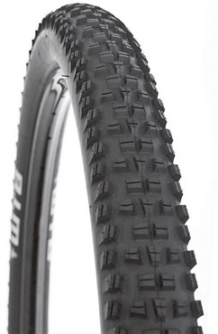 WTB Trail Boss TCS Tough Fast Rolling 650b Tyre