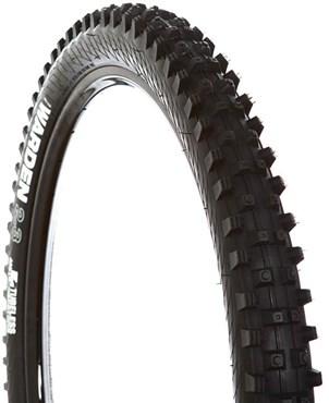 WTB Warden TCS Tough High Grip 650b Tyre