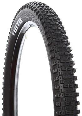 WTB Breakout TCS Tough High Grip 650b Tyre