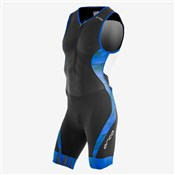 Product image for Orca 226 Kompress Mens Race Suit