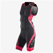 Orca 226 Kompress Mens Race Suit
