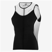 Product image for Orca 226 Mens Tri Tank