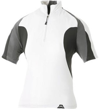 Altura Synchro Womens Short Sleeve Jersey