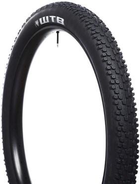WTB Trail Blazer TCS Light Fast Rolling 650b Tyre