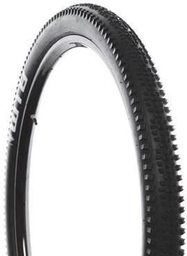 WTB Riddler TCS Light Fast Rolling 650b Tyre