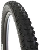 WTB Vigilante TCS Light High Grip 650b Tyre