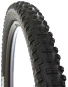 """Product image for WTB Vigilante TCS Light Fast Rolling 26"""" Tyre"""