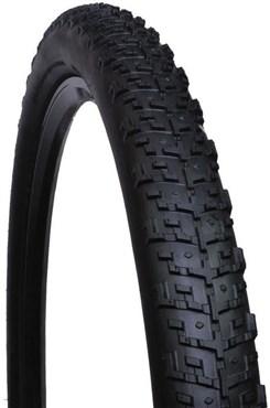 "WTB Nano TCS Light Fast Rolling CX 29"" Tyre"