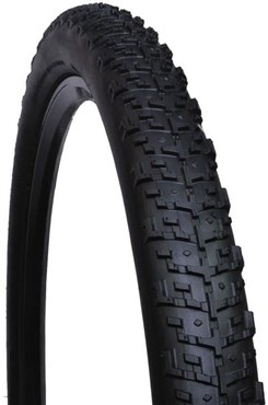 WTB Nano TCS Light Fast Rolling CX 700c Tyre